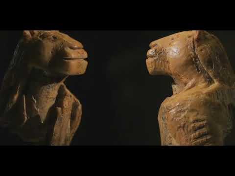 carbon dating oldest