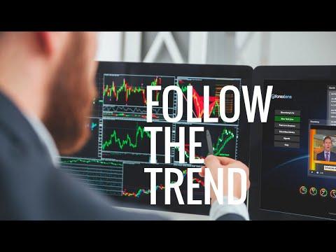 rahasia cara trading % selalu profit | belajar forex murah