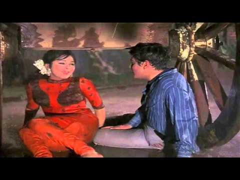 Haye Re Haye Neend Nahin Aaye, Superhit Song, Humjoli