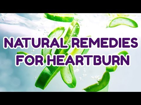 natural-remedies-for-heartburn---stop-acid-reflux-naturally