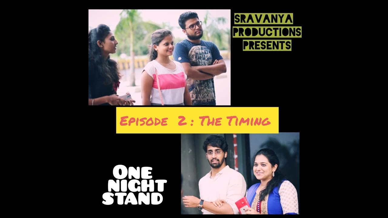 Download One Night Stand Episode 2