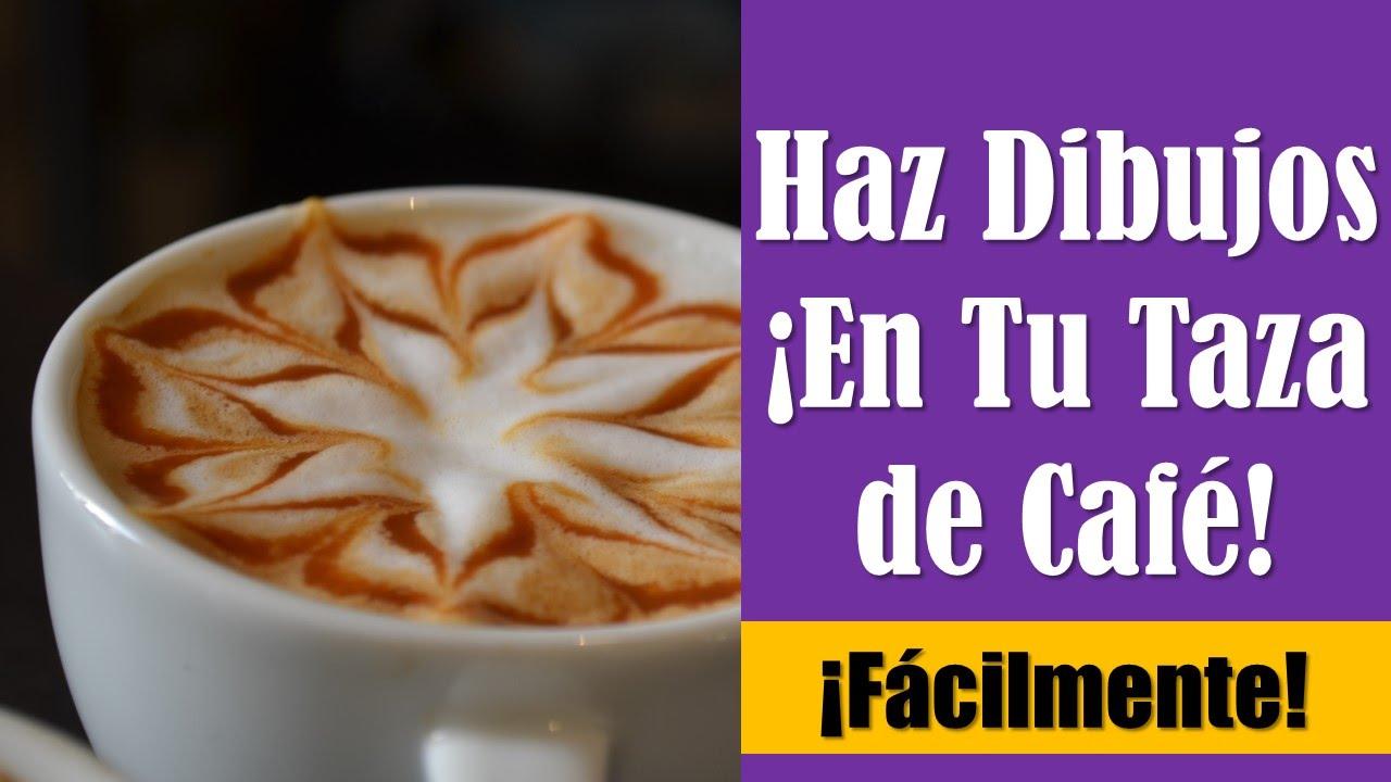 Lujoso Plantillas De Taza De Café Galería - Ejemplo De Colección De ...