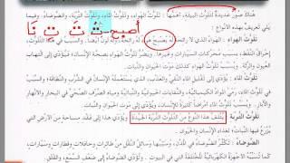 74 УРОК. 2 ТОМ. Арабский в твоих руках.
