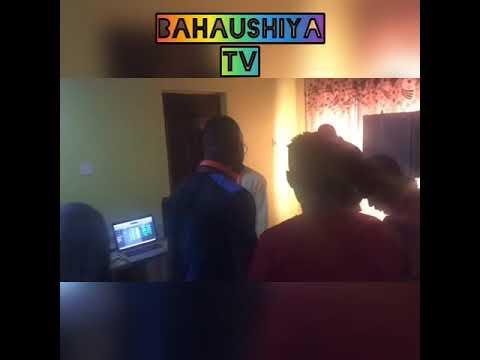 Download Wakar zaman lfy (Adam Zango__Nura m. Inuwa__Ali jita__Nazifi__Fati Niger__Zuwaira__Maryam baba