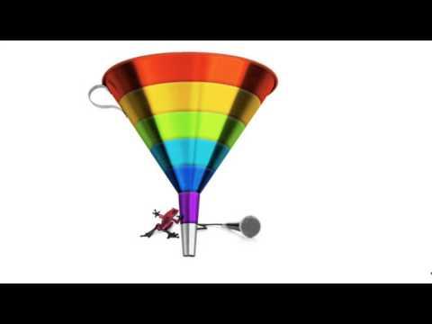 D·Talk 14: Customer Relationship Management - Matt Mayfield