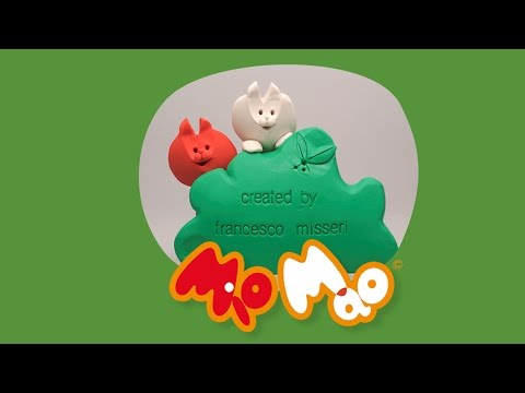 Mio Mao - Hour of Meow