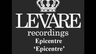 Скачать Epicentre Epicentre Original Mix