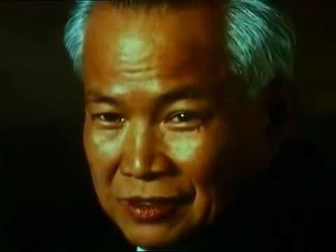 Cambodia Full Documentary by John Pilger, 1990