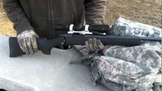 Howa 1500 Review