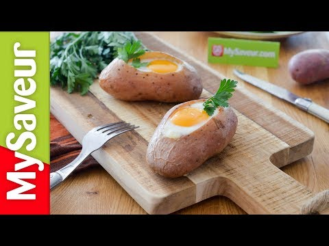 pomme-de-terre-complète-(la-bonne-cuisine-des-blogs)