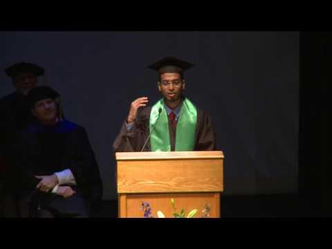 Master of Engineering Management Diploma Ceremony -- Pratt School of Engineering -- May 13, 2017