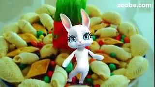 Novruz bayramina aid video