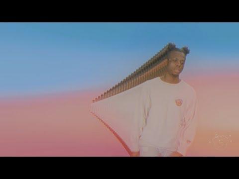 (Video) Tobi Lou - Lounar - Tobi Lou, Lounar - mp4-download