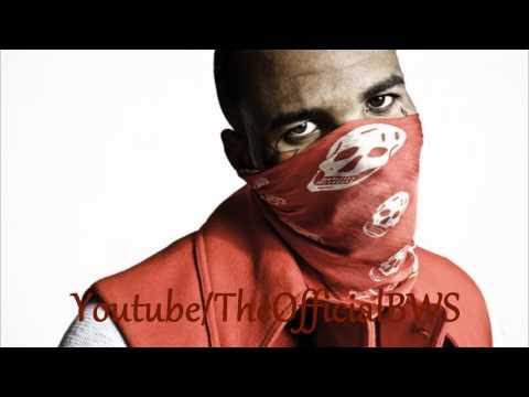 Treason blueprint 2 remix jay z youtube 127 malvernweather Image collections