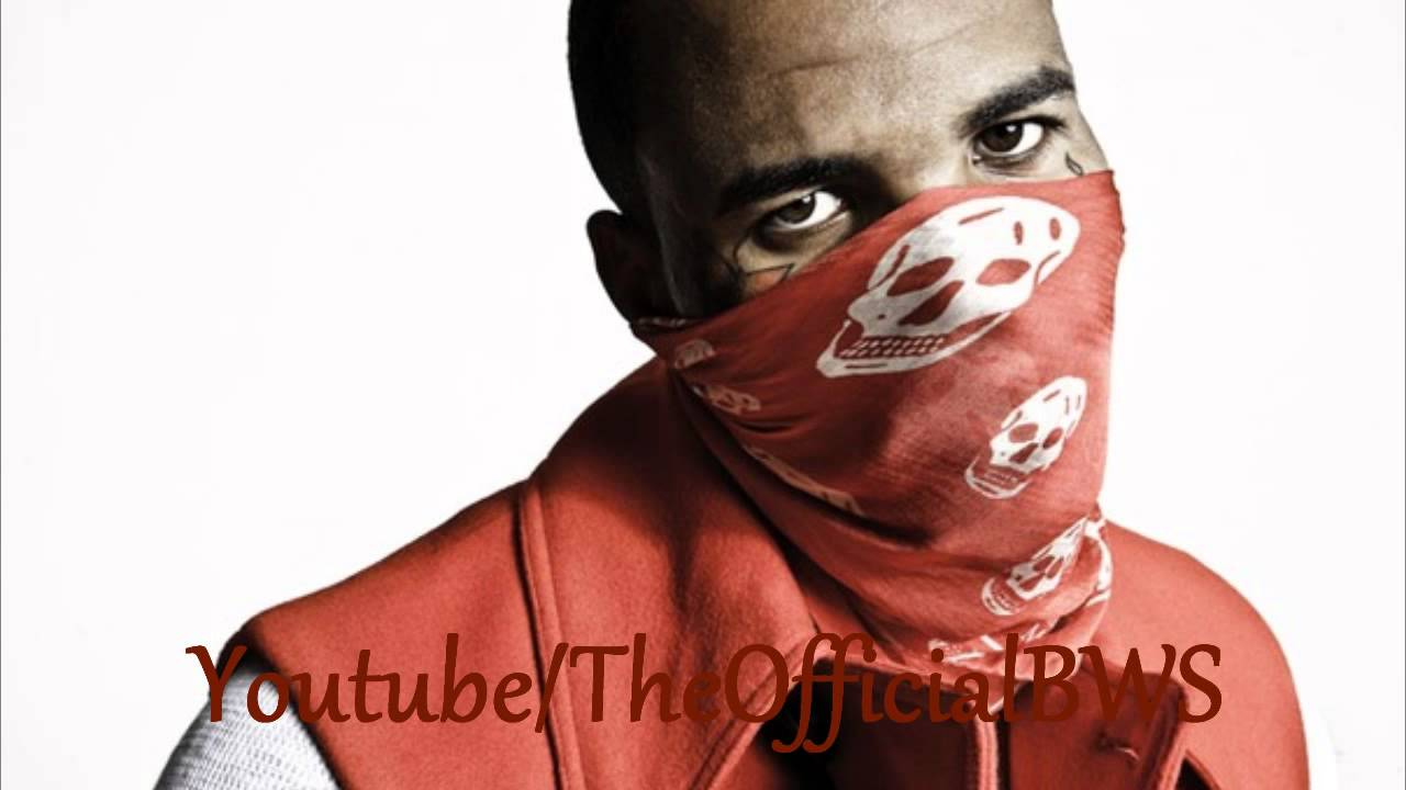 The game blueprint 2 remix youtube the game blueprint 2 remix malvernweather Choice Image