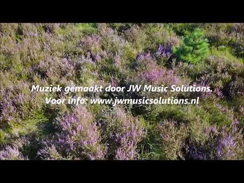 drone video met muziek deel II