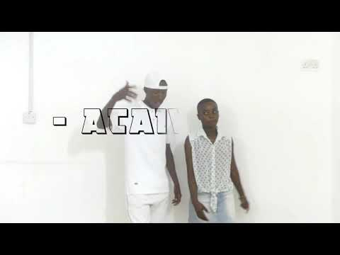 Young Clever Ataiweje Official Videos
