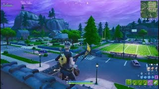 I used code Julius in the itemshop #MobRc #Fortnite #FortniteMontage -Julius868