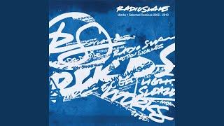 La Forza Del Destino (Radio Slave Remix)