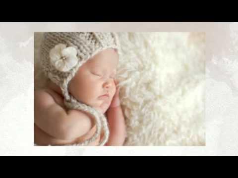 Hope Davis Photography Newborn Video Promo