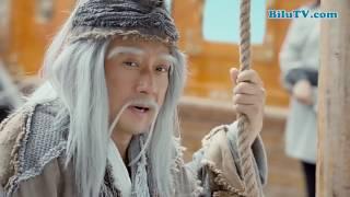 Tân Anh Hùng Xà Điêu Full HD Tập 28
