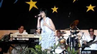 Cinta Telah Memilih - Love Has Choosing - Semi Final Bintang RadioTingkat Nasional 2009