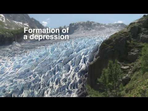 Glaciation: Processes and Landforms (Preview)