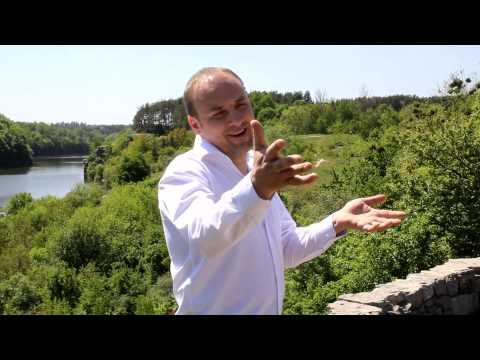 Владимир Корн - Наташка