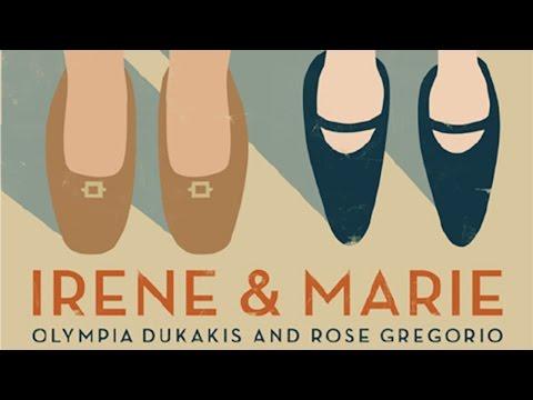 Irene & Marie