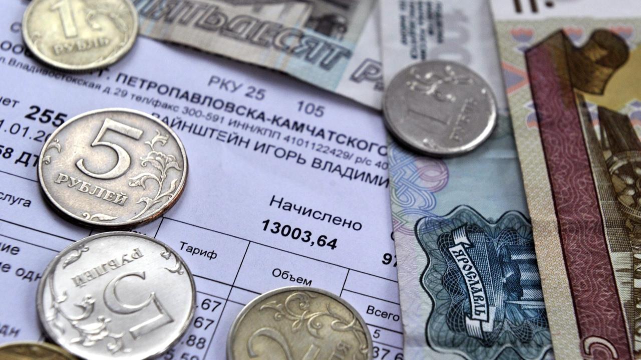 Какие документы нужны для загранпаспорта сайт мвд