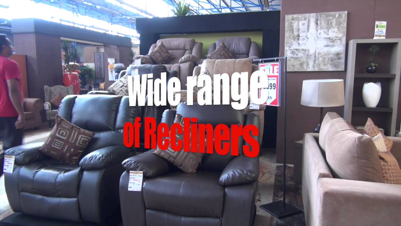 Discount decor furniture showroom youtube for Affordable furniture catalogue