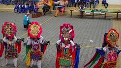 Esta semana en la Casa de la Cultura Ecuatoriana