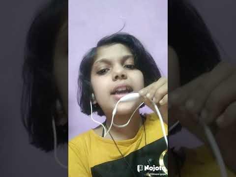 Video - ek chhoti si kahani ek chhoti si bacchi ke dwara         https://youtu.be/R55GW4YOWLw