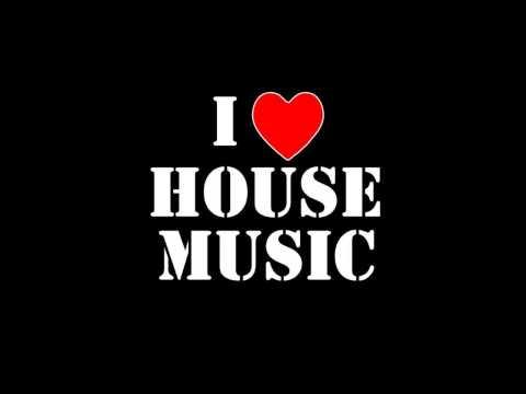 Fashion Deep House 02 (2013) Manuel Toselli Studio Mix (Promotional)