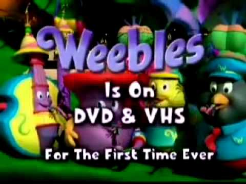 Watch Weebles Trailer   Video Detective2