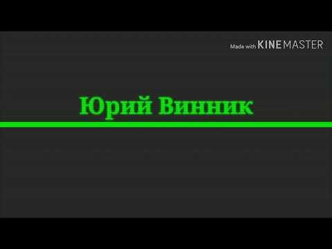 Топит город Дальнереченск / Власти молчат