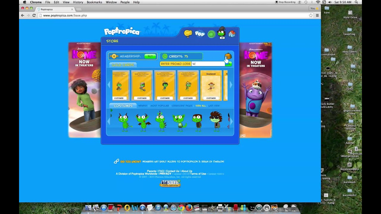 Лучшие казино онлайн мира