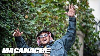Descarca Macanache - Illegal (D.J. SOP Remix)