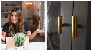 My DIY Hardware Project! | Off-Air With Sisanie