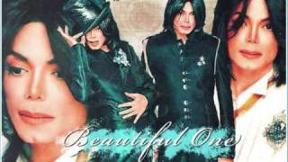 "Michael Jackson Acapella ""The way you make me feel"""""