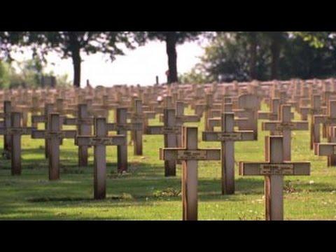 Du front oublié de la grande guerre
