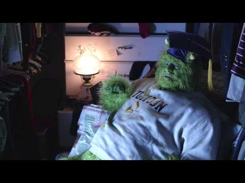 The Tuition Monster/Closet — Virginia 529