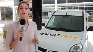 Renault Launches Laguna 2010 Range Videos