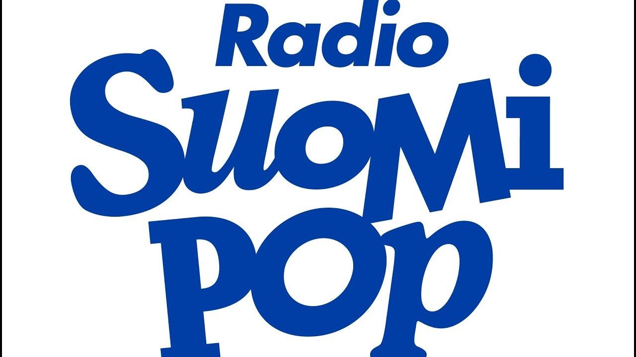 Youtube Music Suomipop