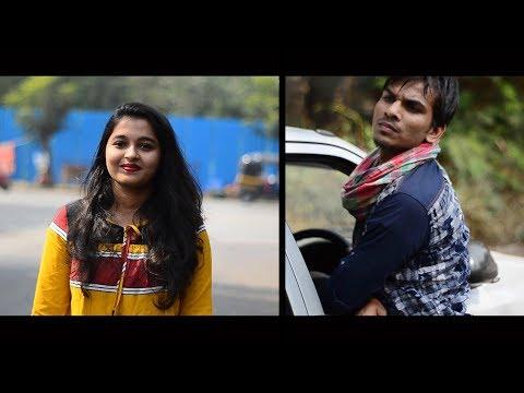 Haq Se Single?? Funny Video By Satish...