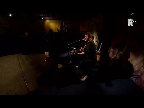 Novastar in Live uit Lloyd