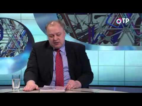 ЖКХ от А до Я на ОТР. Придомовая территория (15.04.2014)