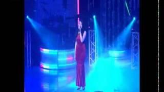 Лаура Алиева - Не знаешь..mp4