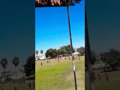 Gol d yadira Hernández d tebelchia jalisco