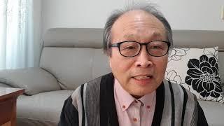 [정치이슈] 5.18 보상을 거부한 민주투사 장기표